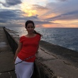 Sandra Valmana Instant Professional English To Spanish Translation