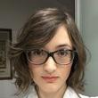 Francesca Silvestri Instant Professional Italian To Italian Transcription