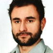 Maciej Zurawski Instant Professional English To Polish Translation
