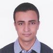 Muhammad Assayed Instant Professional English Translation