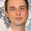 Niels Diedrichsen Instant Professional German Translation