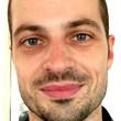 Ruben Zumstrull Instant Professional German Translation