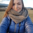 Maria Stetco Instant Professional English To Romanian Translation