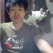 Kazuki Sato Instant Professional Japanese Translation