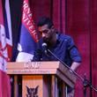 Anas Dawabsheh Instant Professional Arabic Translation