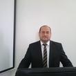 Badran Hamed Instant Professional English To Arabic Translation