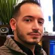 Andrea Vaccariello Instant Professional Italian To Italian Transcription