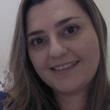 Marina Villar Instant Professional Manufacturing Translation