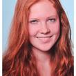 Sarah Duennwald Instant Professional German Translation For Fashion
