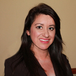 Susana Hyder Instant Professional English To Spanish Transcription