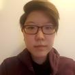 Aehyun Noh Instant Professional English To Korean Translation