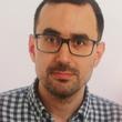 Daniel Gonzalez Gay Instant Professional English To Spanish Translation
