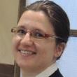 Aurelie Garnier Instant Professional English To French Transcription