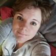 Ilona Van Der Vegt Instant Professional English To Dutch Transcription
