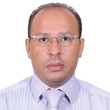 Mustafa El Ghalami Instant Professional English To Arabic Translation