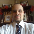Jose Pacheco Instant Professional Bronx Translation