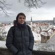 Vladislav Kharchenko Instant Professional Moscow Translation