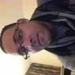 Fernando  Maria Instant Professional Bronx Translation