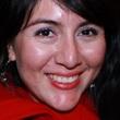 Abril Escarcega Instant Professional English To Spanish Translation