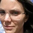 Erika Svensson Instant Professional English To Swedish Translation
