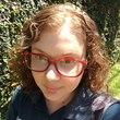Laura Ramos Instant Professional Games Translation