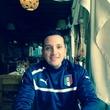 Andrés Castillo Instant Professional English To Spanish Translation