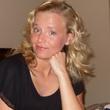 Julia Ladner Instant Professional Ancaster Translation