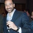 Karimm Massabni Instant Professional English To Arabic Translation