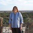 Tevye Valencia- Msaadia Instant Professional English To Spanish Translation