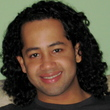 Bedrich Vargas Instant Professional English To Spanish Translation