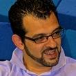 Walid Zeid Instant Professional English To Arabic Translation