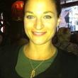 Anna Von Hoyningen Huene Instant Professional Montreal Translation