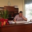 Haiman Estayfan Instant Professional English To Arabic Translation