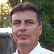 Robert Zamora Instant Professional English To Spanish Translation