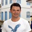 Fabio De Michele Instant Professional Fort Lauderdale Translation