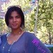 Sivelia Marte Instant Professional English To Spanish Translation
