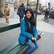 Aicha Essalehi Instant Professional English To Spanish Translation