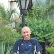 Aaron Folkman Instant Professional English To Spanish Translation