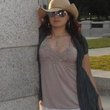 Luisa Madrid Instant Professional English To Spanish Translation