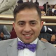 David Silva Instant Professional English To Spanish Translation