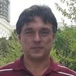 Fernando Fabrega Instant Professional Spanish Translation For Insurance