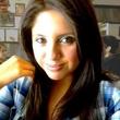 Yoalli Cuevas Instant Professional English To Spanish Translation
