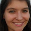 María Scaravilli Instant Professional English To Spanish Translation