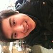 Alexander Chang Instant Professional English To Korean Translation