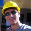 Diego De La Vega Instant Professional English To Spanish Translation