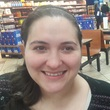 Perla Amador Instant Professional English To Spanish Translation