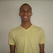 Filip Aasiya-bey Instant Professional English To Spanish Translation