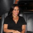 Indi Avila Instant Professional English To Spanish Translation