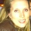 Laura Digiulio Instant Professional English To Spanish Translation
