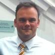 Christoffer Landqvist Instant Professional English To Swedish Translation